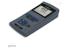 手持式PH-ORP测试仪