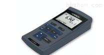 手持式电导率-电阻率-盐度-TDS-温度测量仪