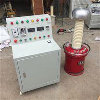 JY-出售50KV熔喷布静电驻极设备