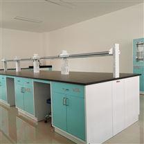 产品检测实验室 设计 装修