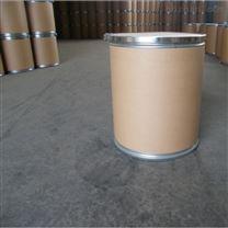 40纳米氧化钐Sm2O3淡黄色粉末高品质稀土