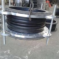 泊头星航专业生产波纹管补偿器销售厂家