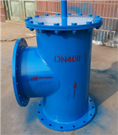 XXDF-1型水上式底阀