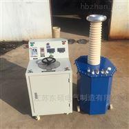 120KV熔喷布驻极静电产生器现货