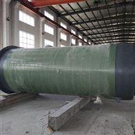 湖南丽发一体化预制泵站有哪些核心技术优势