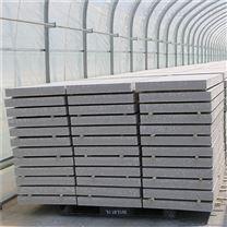 专业生产匀质板