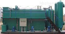 一体化污水处理设备操作灵活