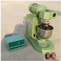水泥净浆搅拌机
