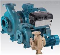 NMD25/190系列科沛达直联离心增压泵