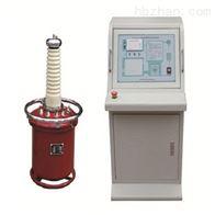 充气式变压器低价