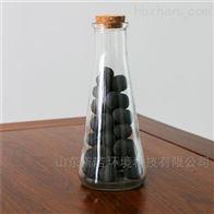 SR铁碳微电解填料不板结铁碳填料价格