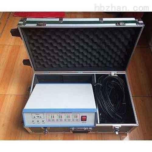 江苏变压器绕组变形测试仪