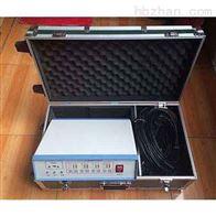 变压器绕组变形检测仪设备