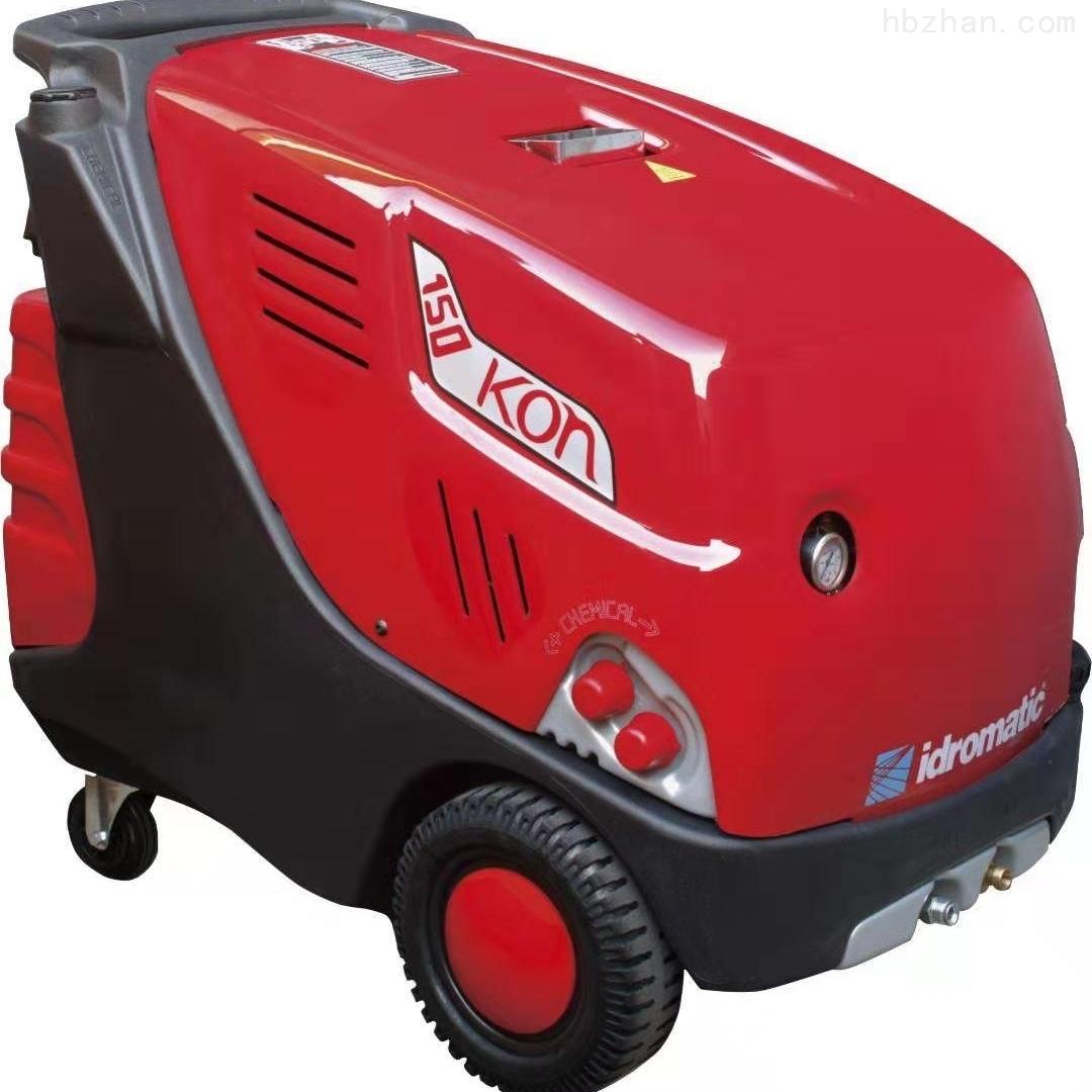 高温高压清洗机KON20015