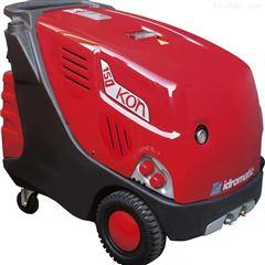 KON20015高温高压清洗机KON20015