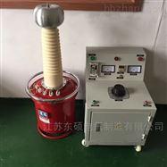 熔喷布静电发生器吸附设备现货
