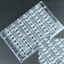 48孔蛋白结晶板