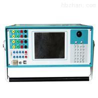 高性能三相微继电保护测试仪