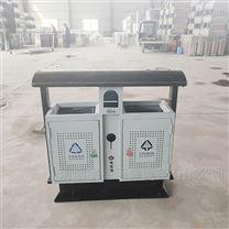 威海公园垃圾桶生产厂家,淄博果皮箱厂家
