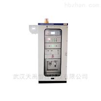 在线防爆红外煤气热值分析系统(含水洗)