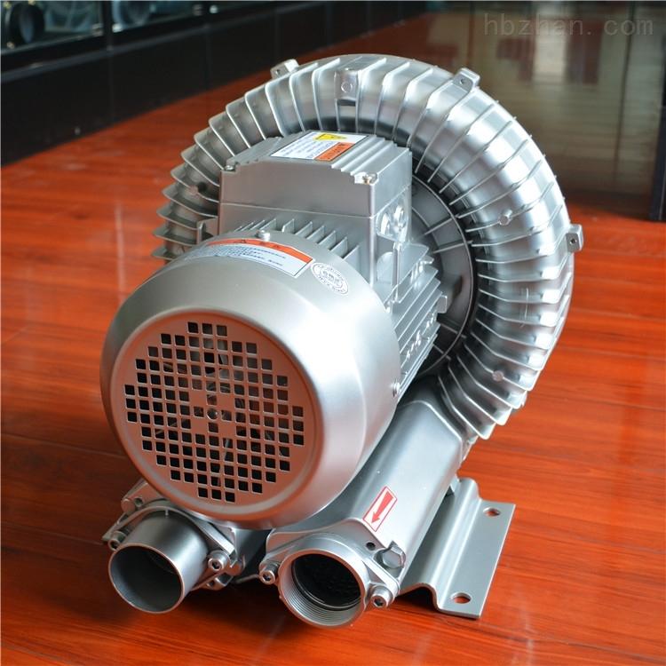 选粉机专用高压风机