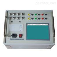 机械特性测试仪12个端口低价