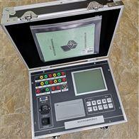 博扬牌机械特性测试仪12个端口