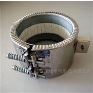 护套式熔喷布陶瓷加热器价格