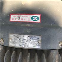 电动卧式离心泵