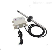 油烟在线监测系统餐厅酒店厨房气体传感器