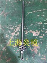 山东潍坊市回转窑高热值废液喷枪厂家
