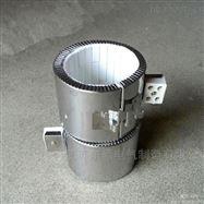 熔喷布陶瓷加热器型号