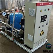 哈尔滨市消防气压供水设备