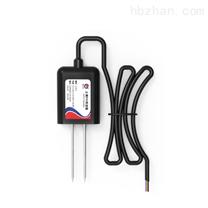 土壤PH传感器高精度