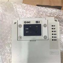 直接配管型SMC减压阀接管口径VEX1300-04