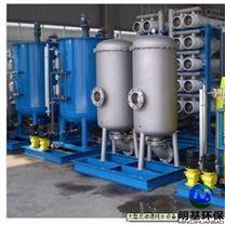 柳州市多介质过滤器厂家供货
