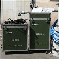 正大环保智能粉尘采样器制造规格