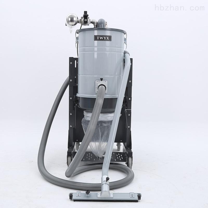 车间工业吸尘器