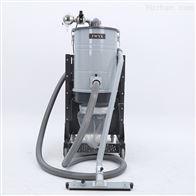 车间专用工业吸尘器