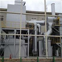 废气蓄热式燃烧装置焚烧炉型号