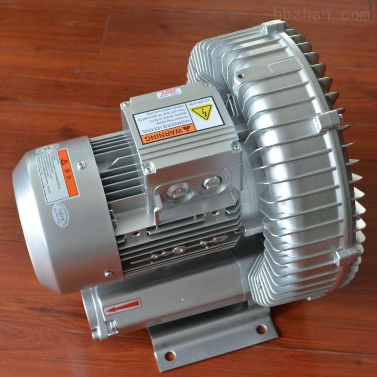 高压风机吸尘设备风机高压鼓风机