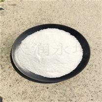 河北絮凝剂聚丙烯酰胺作用