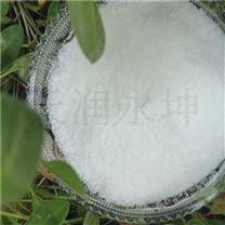 辽宁聚丙烯酰胺现货供应