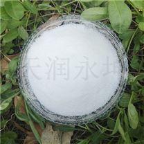 青海聚丙烯酰胺市场价格