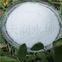 海南阴离子聚丙烯酰胺用途
