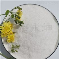 陶瓷厂聚丙烯酰胺供应商