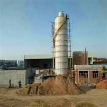 养殖废水UASB厌氧反应器