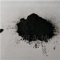 河北省粉状活性炭厂家直销