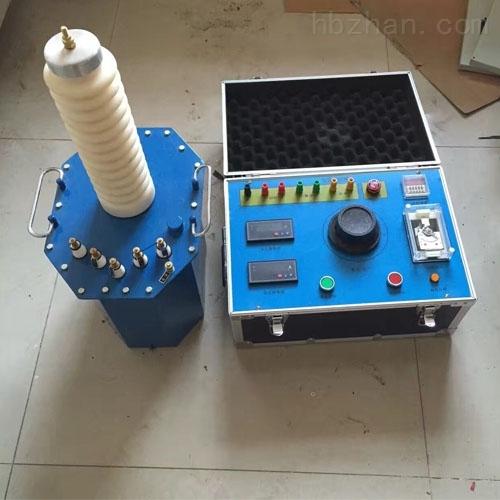 无纺布静电驻极装置可定制