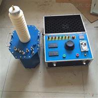 120KV无纺布静电全套装置